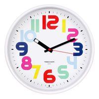 Часы настенные (30,5 см; арт. 77771712)