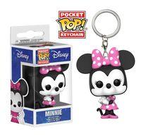 "Брелок ""Disney. Minnie Mouse"""