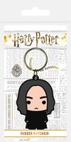 "Брелок ""Pyramid. Harry Potter. Severus Snape Chibi"""