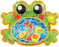 """Игрушка для купания """"Забавный лягушонок"""""""