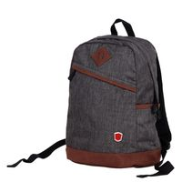 Рюкзак 16012 (18 л; тёмно-серый)