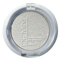 "Тени для век ""Pearl and Sparkle Eye Shadow"" тон: 634"