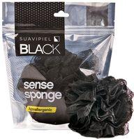"Мочалка ""Black Sense"""