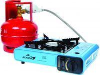Плита газовая Kovea TKR-9507-P