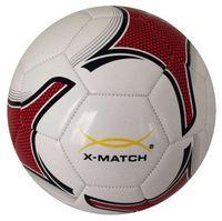 Мяч футбольный (арт. 635065)