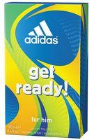 """Туалетная вода для мужчин """"Get Ready"""" (100 мл)"""