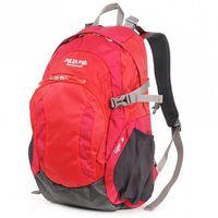 Рюкзак П1606 (38 л; красный)