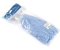 Моп для щетки текстильный (300 мм)