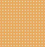 Бумага для скрапбукинга (арт. FLEER131)