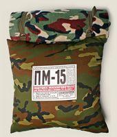 """Подушка """"ПМ-15"""""""