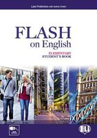 Flash on English. Student's Book 1