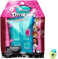 """Фигурка """"Disney Doorables"""""""