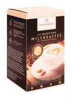 "Напиток кофейный ""Niederegger. Marzipan White Coffee"" (10 саше)"