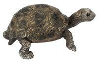 """Фигурка """"Детеныш гигантской черепахи"""" (2,5 см)"""