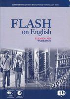 Flash on English: Workbook 1 (+ CD)