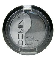 "Тени для век ""Sparkle Eye Shadow Duo"" тон: 03"