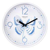 Часы настенные (30,5 см; арт. 77771727)