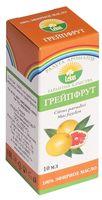 "Эфирное масло ""Грейпфрут"" (10 мл)"
