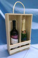 Короб для алкоголя (арт. МВ00970)