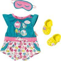 """Одежда для куклы """"Baby Born"""" (арт. 822470)"""