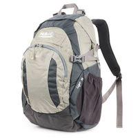 Рюкзак П1606 (38 л; серый)