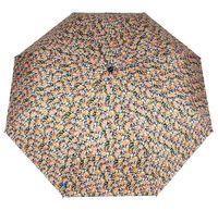 """Зонт """"Цветы"""" (арт. 317)"""