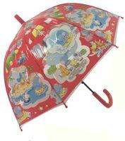 Зонт-трость (арт. VT18-21040)