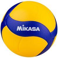 Мяч волейбольный Mikasa V200W №5
