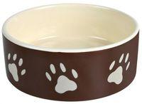 """Миска для собак """"TRIXIE"""" (0,3 л; арт. 24531)"""