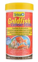 "Корм для рыб ""Goldfish Colour Sticks"" (250 мл)"