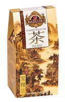 """Чай черный листовой """"Basilur. Китайский пуэр"""" (100 г)"""