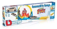 "Игровой набор ""Street Fire. Launch'n loop"""
