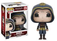 "Фигурка ""POP. Assassin's Creed. Maria"""