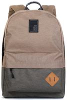 "Рюкзак ""Vega. Brown"" (20 л)"