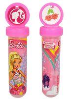 "Мыльные пузыри ""Barbie"" (30 мл)"