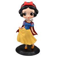 "Фигурка ""Snow White. Sweet Princess"""