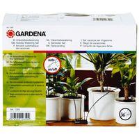 �������� Gardena ��� ������ � �������� ���