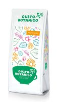 """Фиточай """"Gusto Botanico. Aroma Herbs"""" (100 г)"""