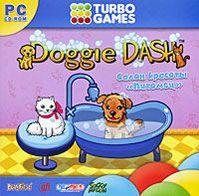 """Turbo Games: Салон красоты """"Питомец"""""""