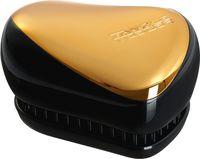 """Расческа для волос """"Tangle Teezer. Bronze"""""""
