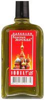 "Одеколон ""Красная Москва"" (90 мл)"