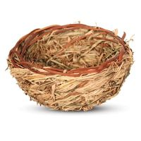 Набор гнезд для птиц (5 шт.)