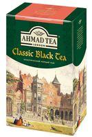 """Чай черный листовой """"Ahmad Tea. Классический"""" (200 г)"""