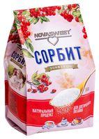 "Сорбит ""Novasweet"" (500 г)"