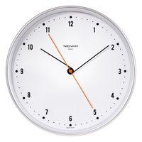 Часы настенные (30,5 см; арт. 77777711)
