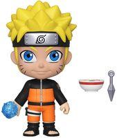 "Фигурка ""5 Star. Naruto"""