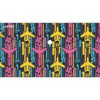 """Папка-конверт """"Flight"""" (А5)"""