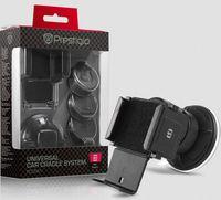 Автомобильный деражатель для мобильного телефона и планшета Prestigio