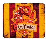 """Коврик для мыши """"Гриффиндор"""" (арт. 449)"""