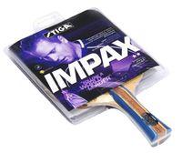 """Ракетка для настольного тенниса """"Impax"""" (2 звезды)"""